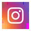 instagram-zero-positivo